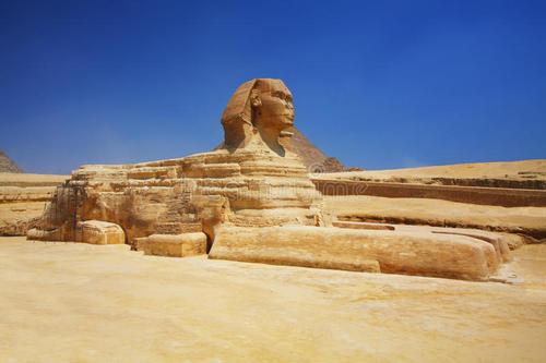 天机榜|世界十大雕塑排行榜