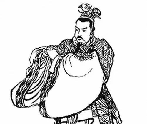 天机榜|中国古代战国四君子排行榜